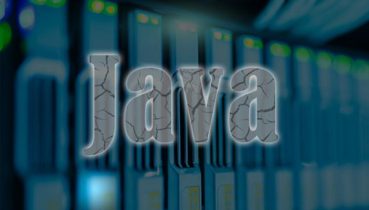 サポート切れのJavaシステムの対策は? 運用し続けるリスクと技術的負債の返済