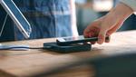 QR決済・インターネットバンキングのアクセス障害を防ぐための品質向上策