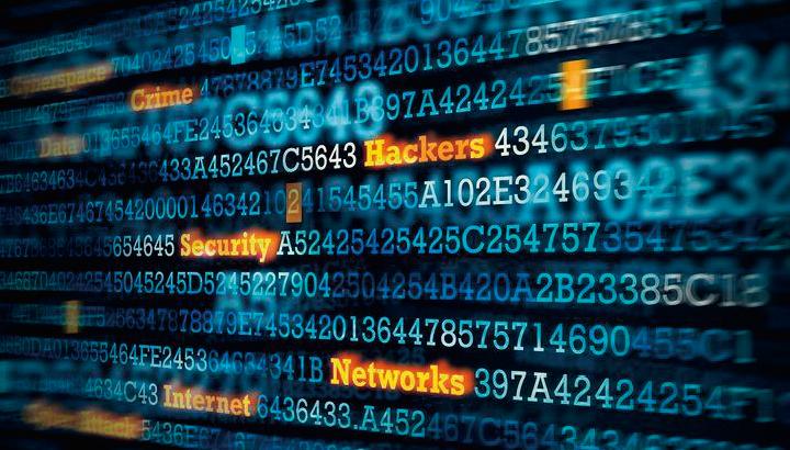【ハッキング、リコールを防ぐ】自動車のセキュリティ対策について