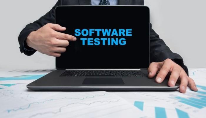 テストはいつ行っているの?ソフトウェア開発の流れとテスト工程
