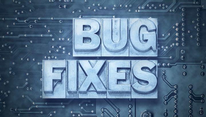 品質向上にかかるコスト削減!ソフトウェアの不具合修正は上流工程で行おう