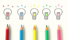 理論の大切さと、学習継続のための3つのポイント_sub4