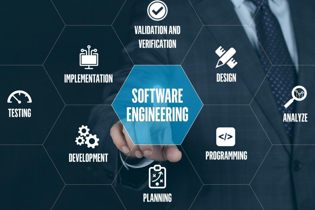 ソフトウェア開発における「第三者検証」のメリット