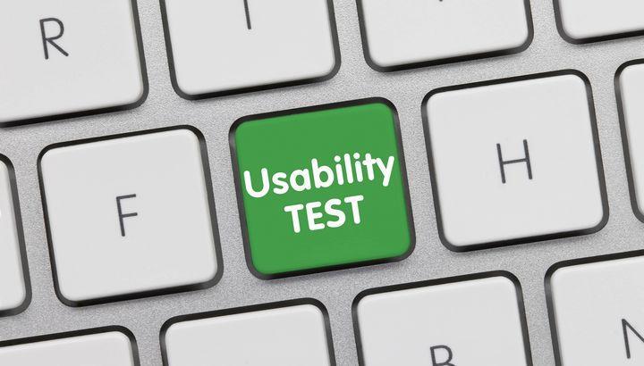 Webサイトの課題や使用感を知るための「ユーザビリティテスト」について
