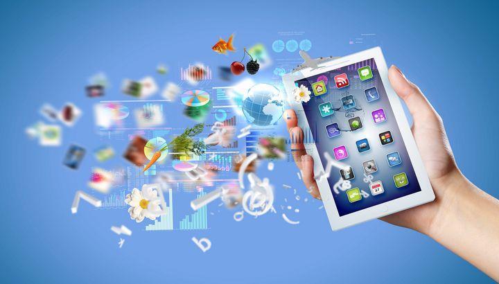 スマホやモバイルアプリテストにおける課題と解決策
