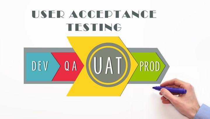 「受け入れテスト(UAT)」はどこまでやるべき? 考慮すべき項目は? 基礎知識と勘所