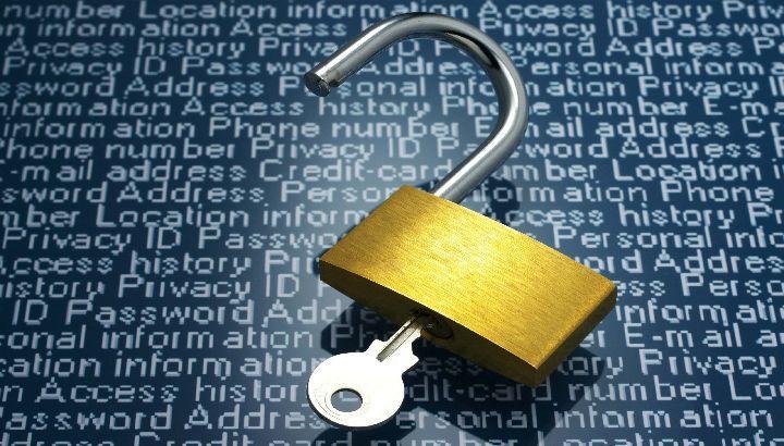 システム開発にセキュリティ診断は必須?Webアプリケーションの脆弱性とは