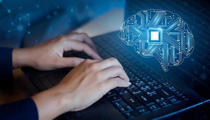 AI(人工知能)を活用したソフトウェアテスト自動化の可能性