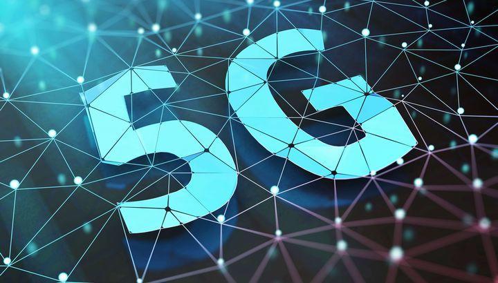 第5世代移動通信システム(5G)の技術はビジネスをどう変えるのか