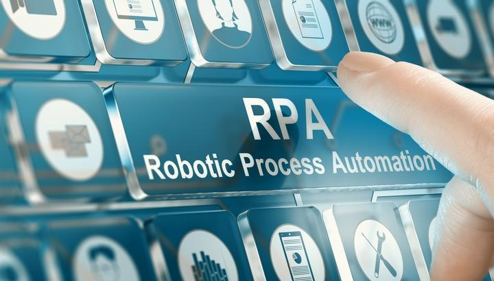 RPAで実現するソフトウェアテストの自動化と効率改善