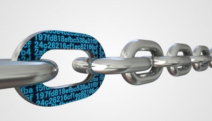 ブロックチェーンは改ざん耐性が高い!品質問題事例とセキュリティ