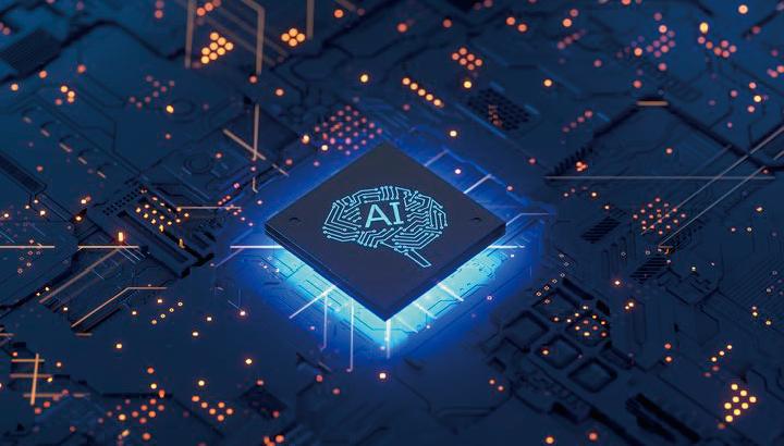 AIの「ブラックボックス問題」と求められる信頼性