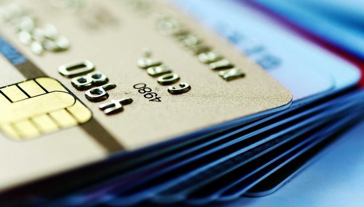 クレジットカード情報の漏洩を防ぐ、ECサイトのセキュリティを高めるポイント