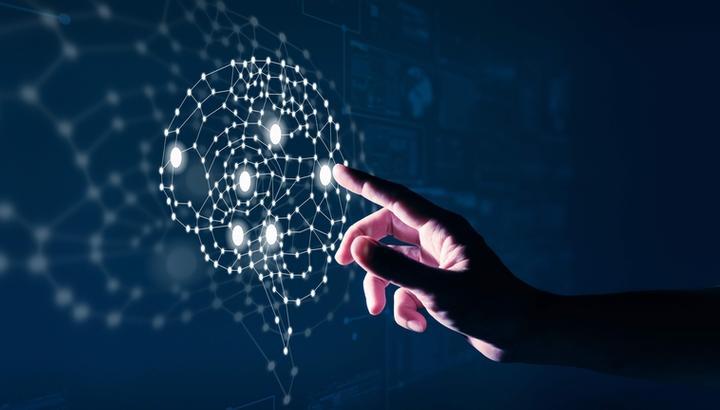 AIを活用したテスト自動化ツール4選
