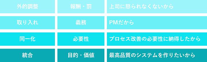 小谷山コラム画像8-2