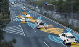 Connected-car_IOT_main1