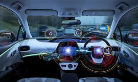 Connected-car_IOT_main2