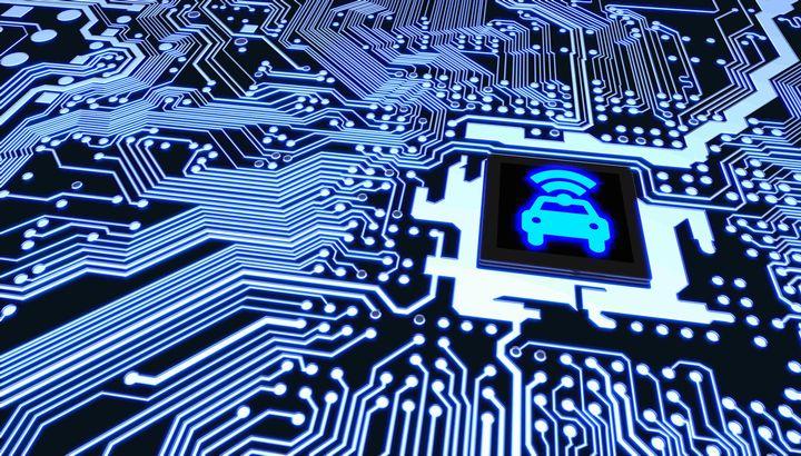 自動車のIoT化!つながる車「コネクテッドカー」でソフトウェア開発も進化する