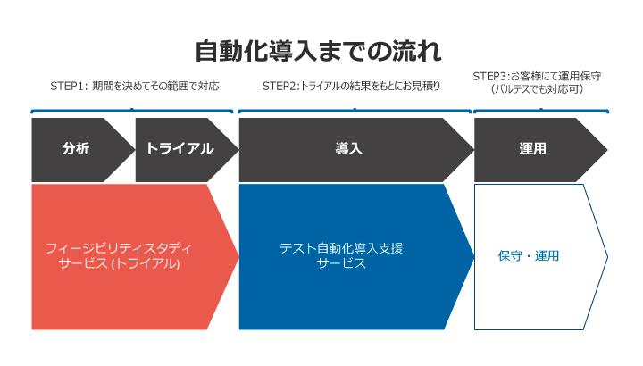 murakami_005.png