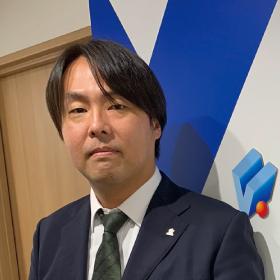 murakami_article.png