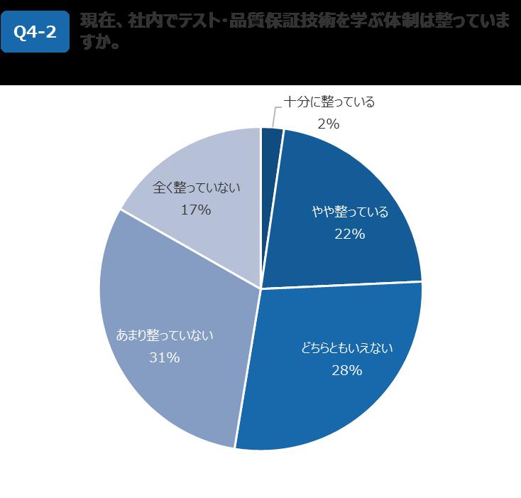 questionnaire_004-1.png
