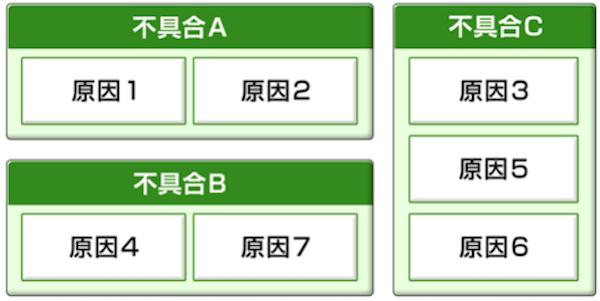 shinwazu.png