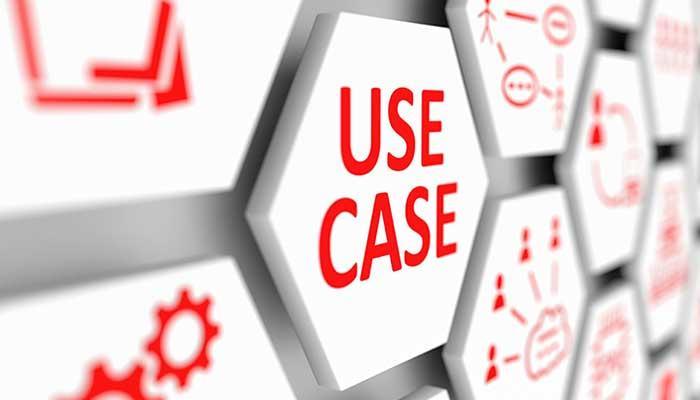 ユースケースとシナリオテストの違い、ユースケースの記述方法を解説