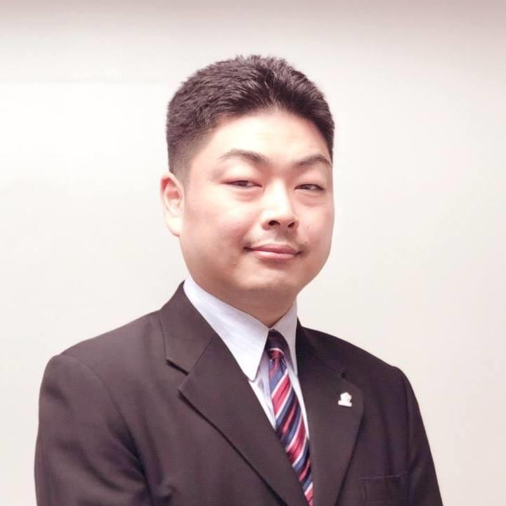 yohei_takagi.jpg